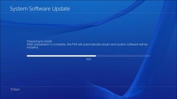 ps4-firmware-update-1024x575