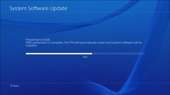 ps4-firmware-update-1024x575