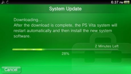 psvita-update