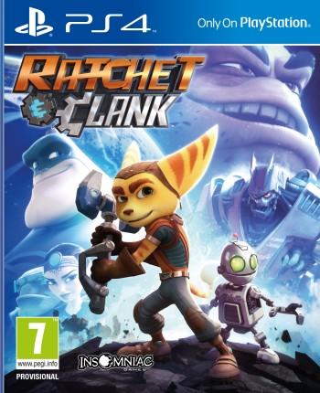ratchet-clank-jaquette-55784415a664d