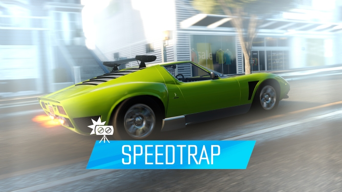 SpeedTrap_234541