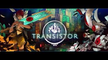 transistor-51b9d873d54fe