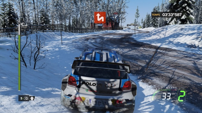 WRC 5 FIA World Rally Championship_20151220160254