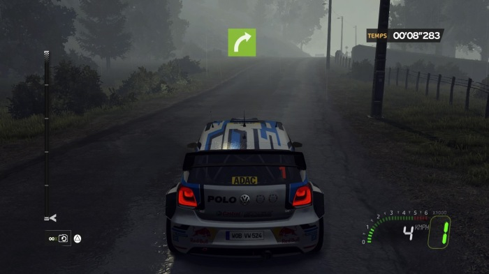 WRC 5 FIA World Rally Championship_20151226145943