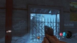 Call of Duty®: Black Ops III_20160204214927
