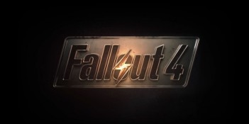Fallout-4-e1446839942299