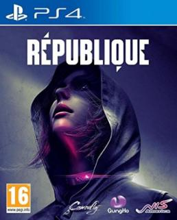 jaquette-republique-ps4-cover