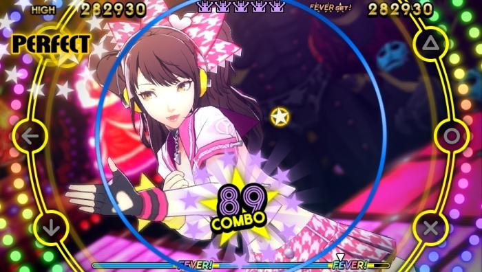 Persona-4-Dancing-All-Night-17