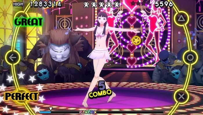persona-4-dancing-all-night-yukiko-ps-vita-002