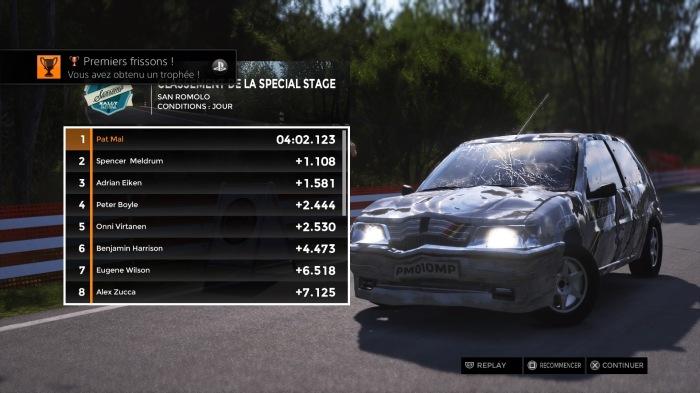 Sébastien Loeb Rally EVO_20160130155303