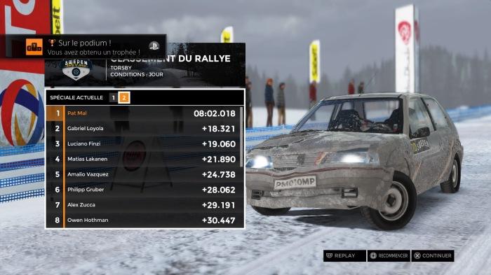 Sébastien Loeb Rally EVO_20160130165251