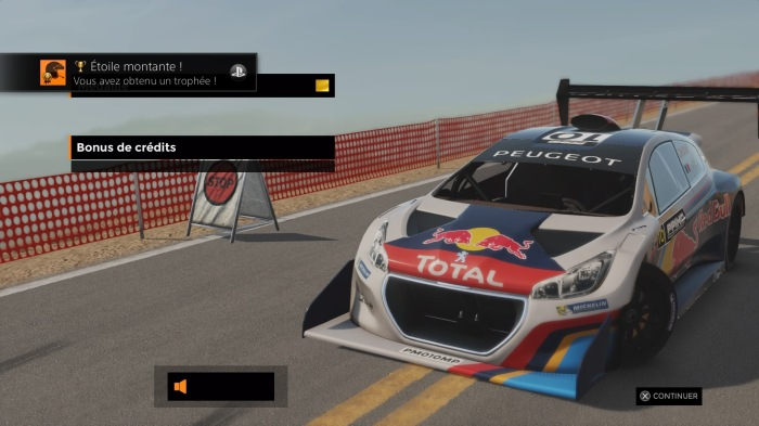 Sébastien Loeb Rally EVO_20160210173229