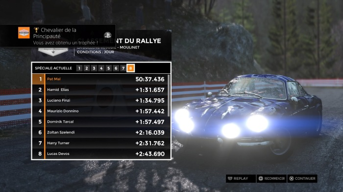 Sébastien Loeb Rally EVO_20160212194051