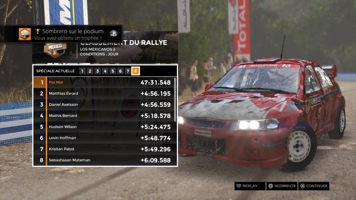 Sébastien Loeb Rally EVO_20160213175013