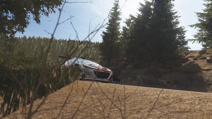 Sébastien Loeb Rally EVO_20160214150630
