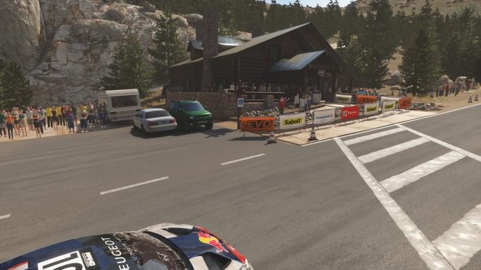 Sébastien Loeb Rally EVO_20160214150939