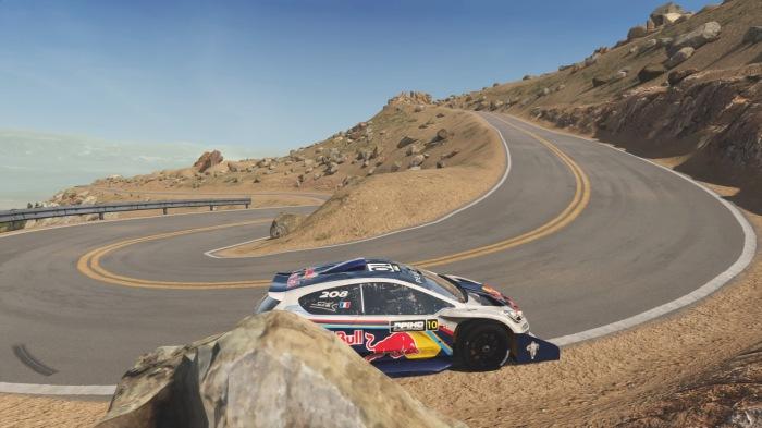 Sébastien Loeb Rally EVO_20160214151247