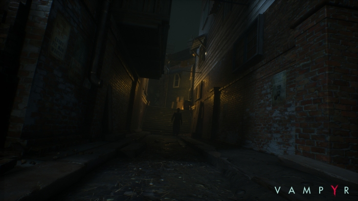 Vampyr_Multi_Editeur_003