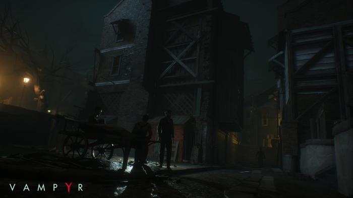 Vampyr_Multi_Editeur_004