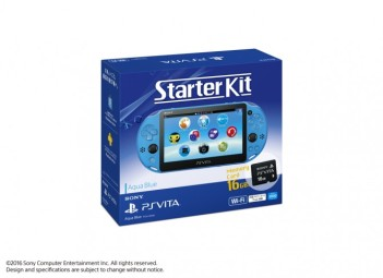 VitaStarterKit-2-ds1-670x488-constrain