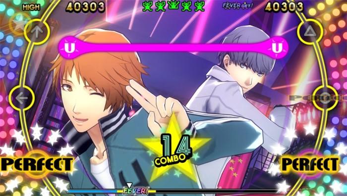 Yosuke-and-Yu-P4D