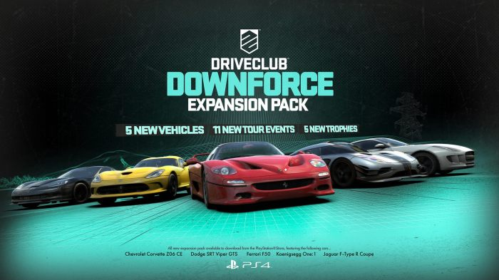 Driveclub-12