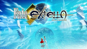 Fate-Extella-PS4-PS-Vita-screen7