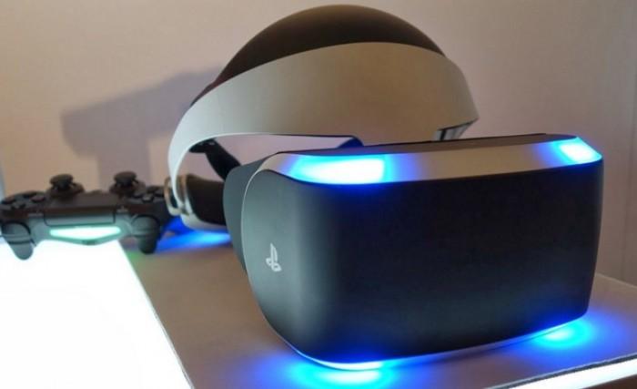 Harga-Sony-PS-VR-Sama-Dengan-PlayStation-4-770x470