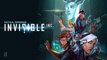 invisible-1457361255