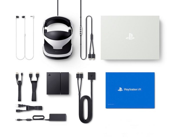 PlayStationVR_02