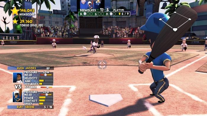 Super Mega Baseball_20141212160007