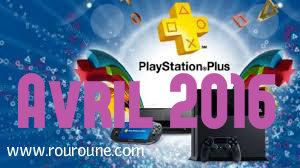 téléchargement (17)avril