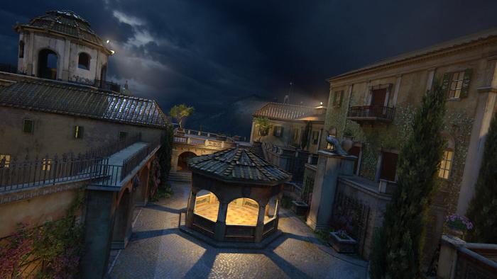 Uncharted4-AThief-sEnd_PS4_Editeur_079