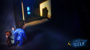 among-the-sleep-ps4
