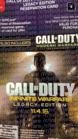 call-of-duty-infinite-warfare-1461774828