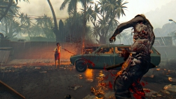 Dead-Island-Definitive-Collection-1