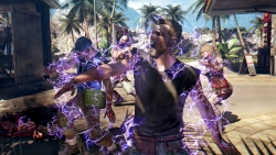 Dead-Island-Definitive-Collection-2