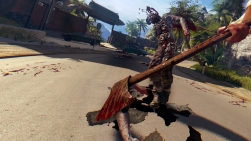 Dead-Island-Definitive-Collection-4