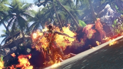 Dead-Island-Definitive-Collection-8