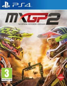 jaquette-mxgp-2-the-official-motocross-videogame-ps4-cover