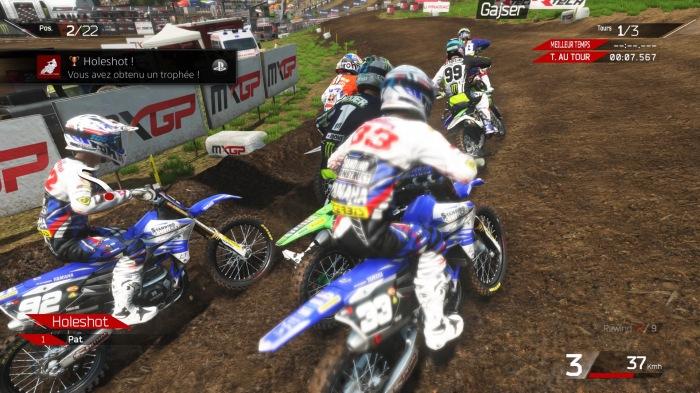 MXGP2 - The Official Motocross Videogame_20160406181309