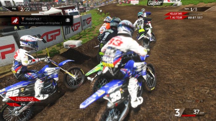 MXGP2 - The Official Motocross Videogame_20160406181309