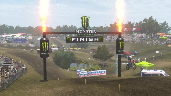MXGP2 - The Official Motocross Videogame_20160406201946