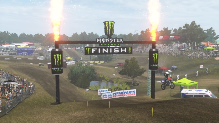 MXGP2 - The Official Motocross Videogame_20160406201946