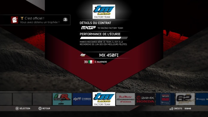 MXGP2 - The Official Motocross Videogame_20160410091724