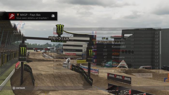 MXGP2 - The Official Motocross Videogame_20160410140019