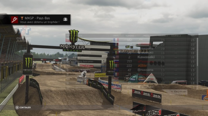 MXGP2 - The Official Motocross Videogame_20160410140019