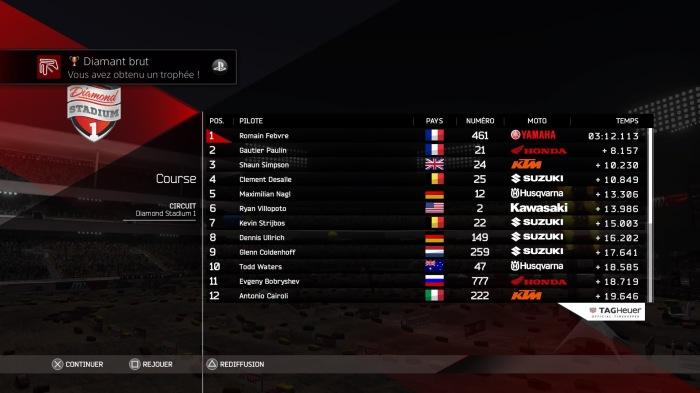 MXGP2 - The Official Motocross Videogame_20160413175105