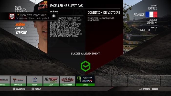 MXGP2 - The Official Motocross Videogame_20160414182055