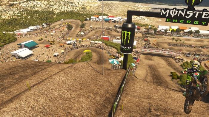 MXGP2 - The Official Motocross Videogame_20160414204831